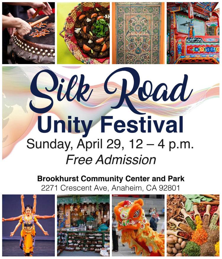 Silk Rd Fest flyer.jpg