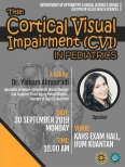 malaysia-2019-cvi-flyer